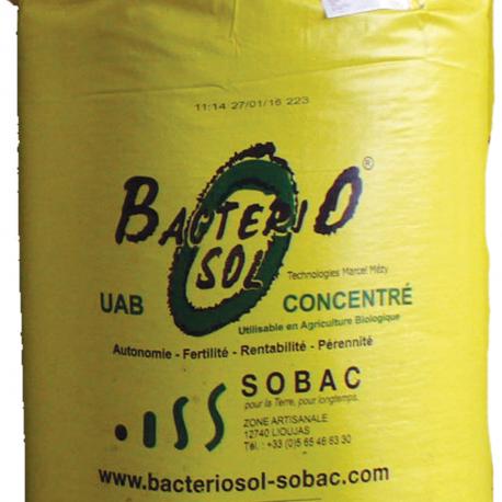BACTERIOSOL-CONCENTRE-(BIO3)