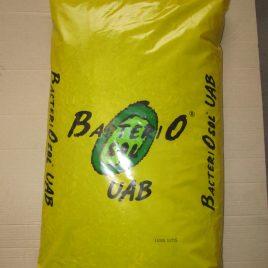 BACTERIOSOL UAB