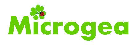 microgea